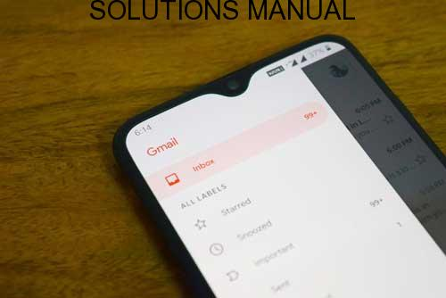 How to create a Gmail Account with few easy steps