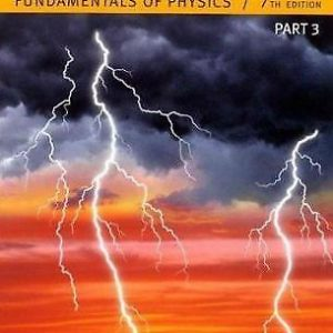 Fundamentals of Physics Instructors