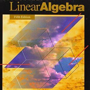 Solutions Manual of Accompany Elementary Linear Algebra by Grossman & Ragozin | 5th edition
