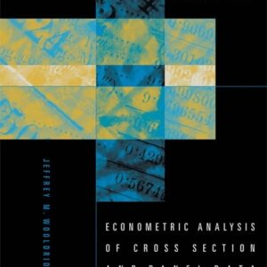 Solutions Manual of Econometric Analysis of Cross Section and Panel Data by Woolridge | 2nd edition