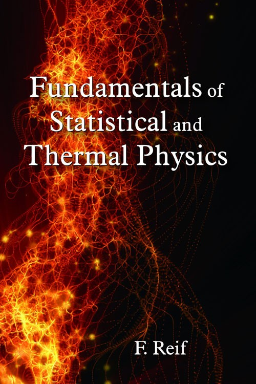 Solutions Manual of Fundamentals of Statistical and Thermal Physics by Knacke | 1st edition