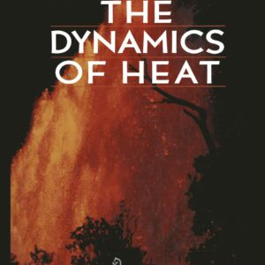 Solutions Manual of The Dynamics of Heat by Fuchs | 1st edition
