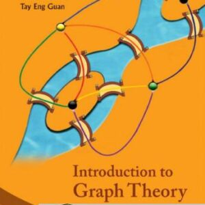 Solutions Manual of Introduction to Graph Theory by Meng & Fengming | 1st edition