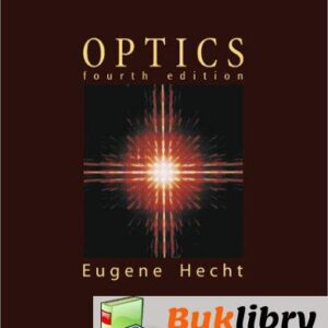 Solutions Manual of Optics by Hecht & Coffey | 4th edition